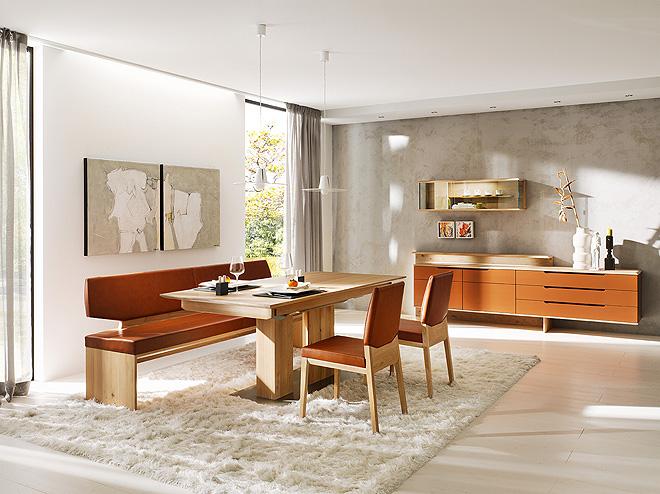 anrei wohnstudio wolf gmbh. Black Bedroom Furniture Sets. Home Design Ideas