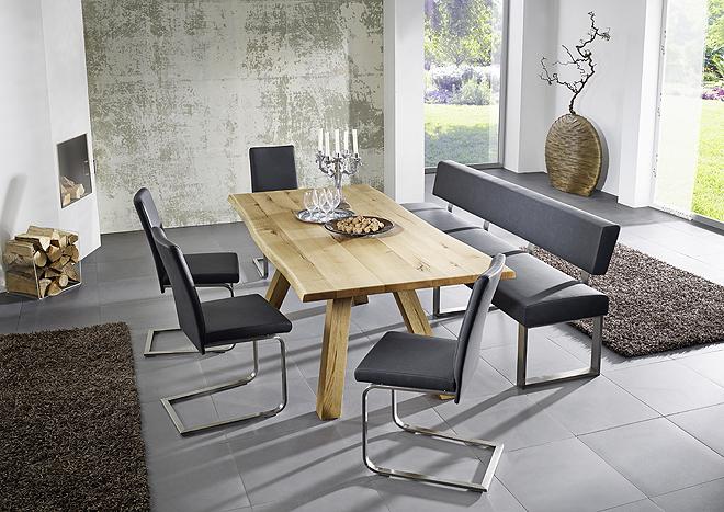 sch sswender wohnstudio wolf gmbh. Black Bedroom Furniture Sets. Home Design Ideas