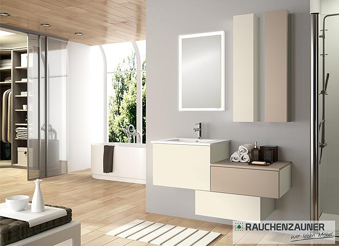 rauchenzauner wohnstudio wolf gmbh. Black Bedroom Furniture Sets. Home Design Ideas