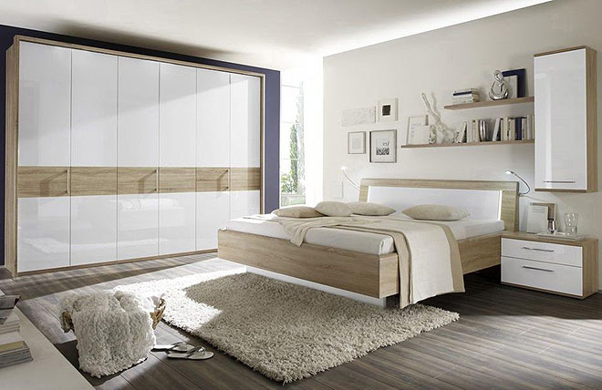 loddenkemper wohnstudio wolf gmbh. Black Bedroom Furniture Sets. Home Design Ideas
